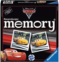 Disney Cars 3 - Memory-1