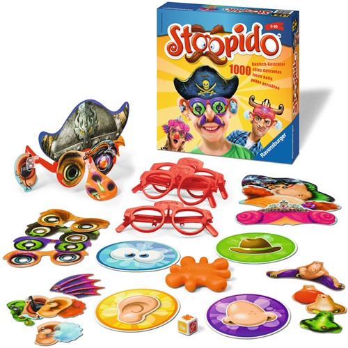 Stoopido-2
