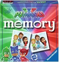 PJ Masks - Memory-1