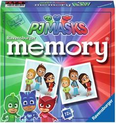 PJ Masks - Memory