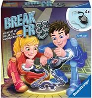 Break Free-1