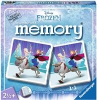 Frozen XL Memory-1