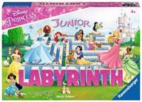 Doolhof - Disney Princess Junior