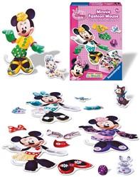 Disney Minnie Fashion Mouse