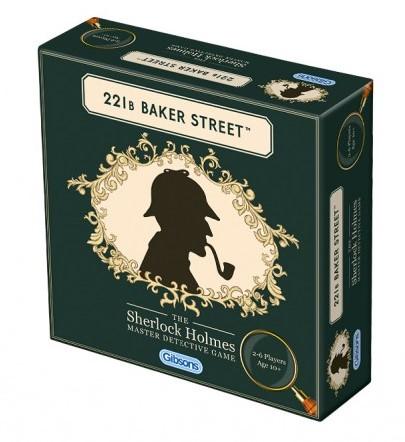 221B Baker Street-1