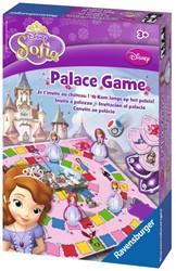 Disney Sofia - Palace Game