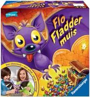 Flo Fladdermuis-1