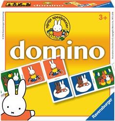 Nijntje Mini Domino