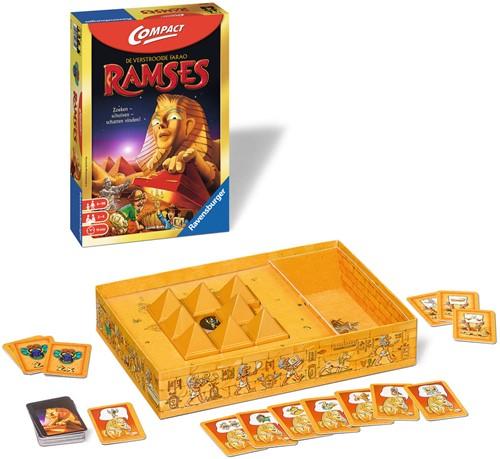 Ramses Compact - Reisspel-2