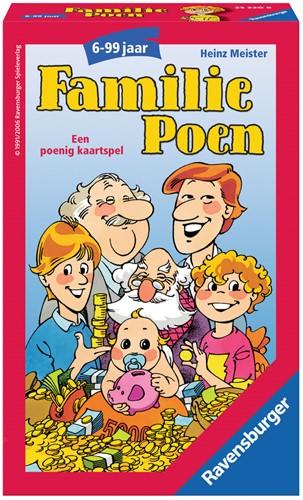 Familie Poen