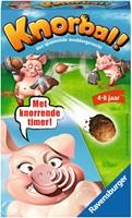 Knorbal Pocketspel-1