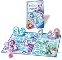 Disney Frozen Pachisi - Reisspel-2