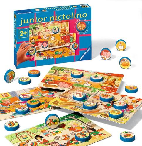 Junior Pictolino-2
