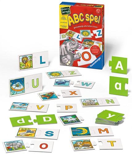 ABC Spel-2
