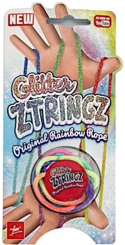 Ztringz - Glitter