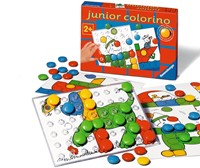Junior Colorino-2