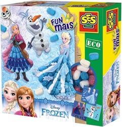 SES Funmais Frozen