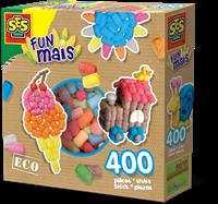 SES - Funmais Mix (400-delig)