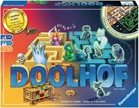 Doolhof 30 jaar - Glow in the Dark Editie-1