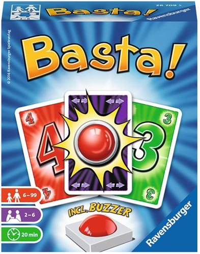 Basta!-1