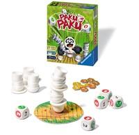 Paku Paku-2