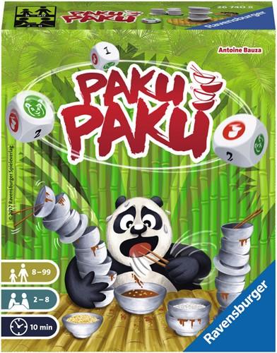 Paku Paku-1