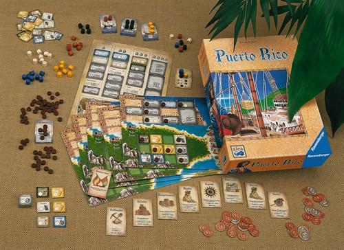 Puerto Rico-2