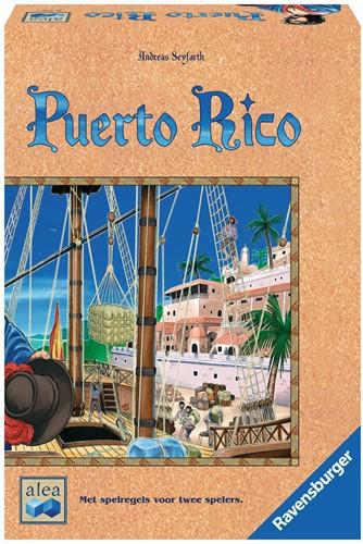 Puerto Rico-1