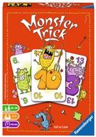 Monster Trick-1