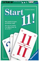 Start 11!-1