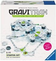 Starter Set GraviTrax