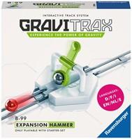 GraviTrax Hamerslag