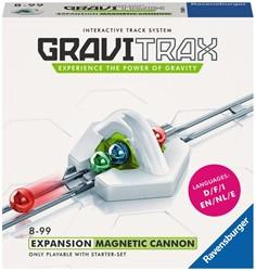 GraviTrax Kanon