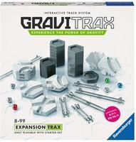 GraviTrax Tracks (Duits)