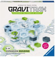 GraviTrax Bouwen