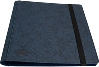 Blackfire 12-Pocket Premium Album - Blauw