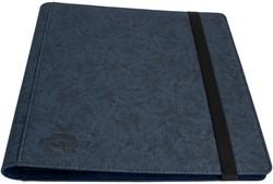 Blackfire 12-Pocket Premium Album - Blauw