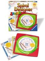 Spiral-Designer - Junior-2