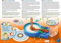 Spiral Designer Machine (Engels)-2