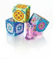 Mandala-Designer - My Deco Set Classic-2