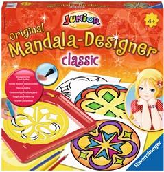 Junior Mandala Designer Classic