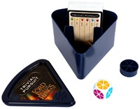 Trivial Pursuit - Lord of the Rings-2