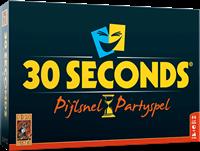 30 Seconds-1
