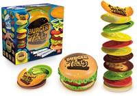 Burgerparty - Kaartspel-2
