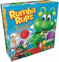 Rumba Rups-1