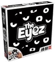 The Eyez-1