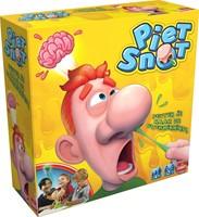 Piet Snot - Kinderspel