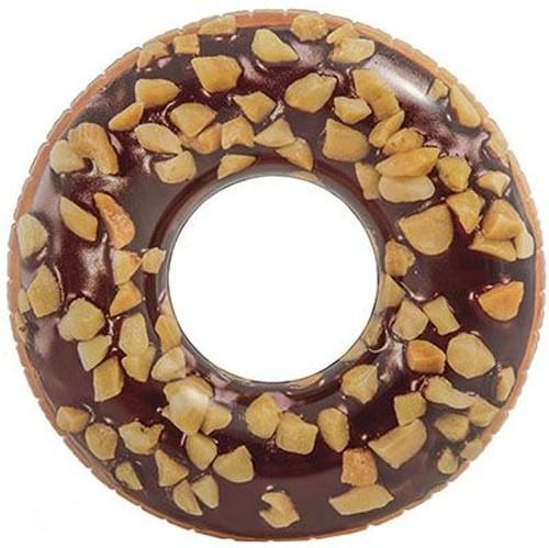 Intex Choco Donut Tube (114cm)