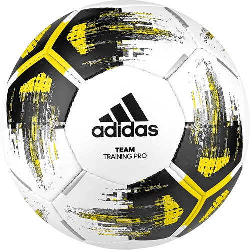 Adidas - Voetbal Team Training Pro