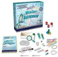 Science4You - Wetenschap van Water-2